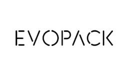 Logo evopack