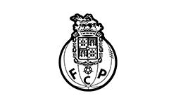 Logo fcporto