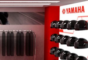 Yamaha thumbnail